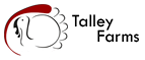 Talley Farms Logo