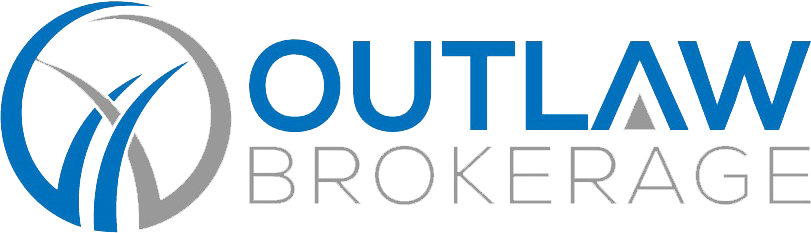 Outlaw Brokerage