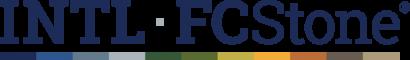 INTL FCStone Logo